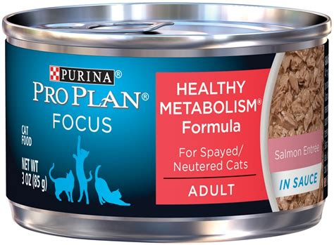 purina pro plan focus adult healthy metabolism formula