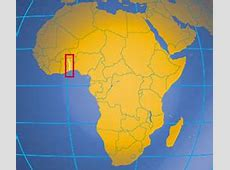 Togo Republic of Togo Country Profile Nations Online