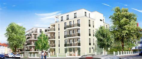 Immobilien Kaufen Leipzig Zentrum immobilienmakler leipzig koengeter immobilen