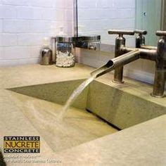 Lucky Pie Bathroom Concrete Sink 1000 Images About Powder Bath On Rustic