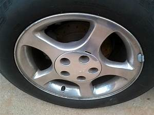 Used 2003 Ford Mustang Wheels Mustang Wheel Part 1117304 1701 3 P