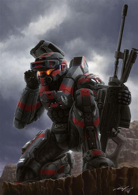 Best 25 Spartan Assault Ideas On Pinterest Halo 4 Games