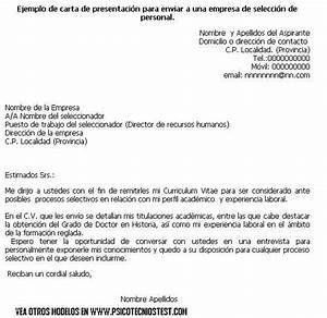 Ejemplo De Carta De Recomendacion  Carta De Recomendacion Para Un Arrendatario