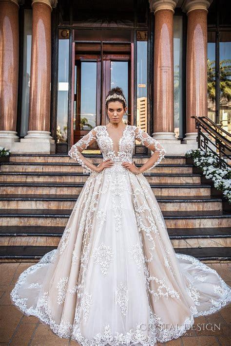 discount keyhole  monarch train princess wedding