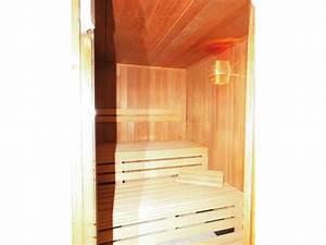 Sauna Im Haus : ferienwohnung frische brise sahlenburg firma ~ Lizthompson.info Haus und Dekorationen