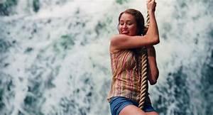 Hannah Montana: The Movie - Upcoming Movies Image (4330426 ...