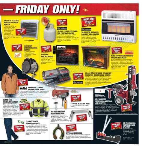 black friday tool cabinet deals northern tool black friday 2013 ad find the best