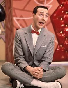 'Pee-wee's Playhouse' canceled after star's arrest in 1991 ...