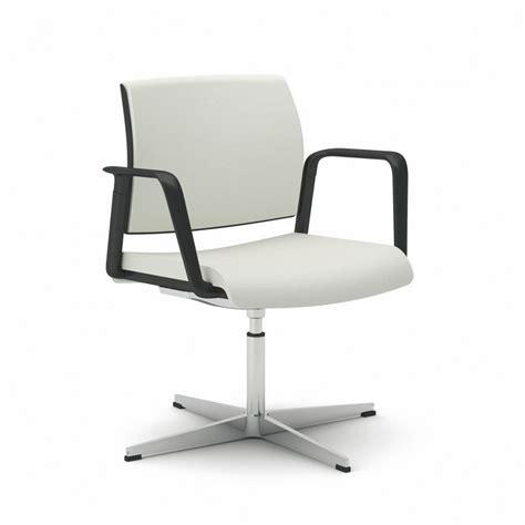 si鑒es de bureau ergonomiques chaise bureau ergonomique ergohuman la chaise de bureau ergonomique chaise de bureau en en r sille ou maille beautiful chaise de bureau