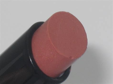 Mac Sheen Supreme Lipstick Mac Sheen Supreme Lipstick Review Swatches Photos