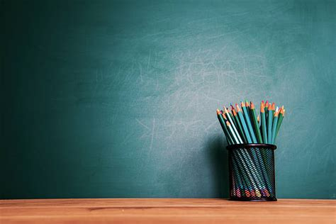 education pictures images  stock  istock