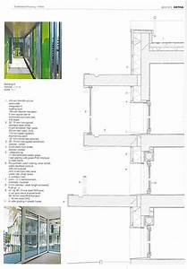 16 Best Images About Wall Section 1 On Pinterest High