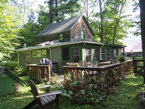 cabins for in vermont classic vermont cabin on 2 5 acres with lak vrbo