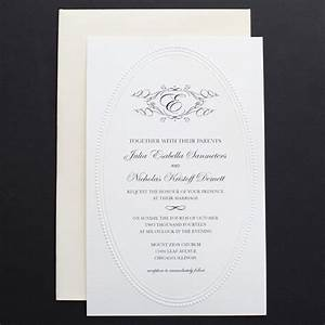 7 best images of printable menu card templates free With wedding menu cards templates for free