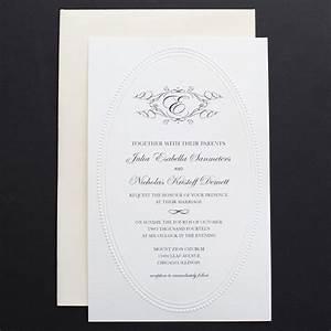 wedding menu card templates free matik for With free printable menu cards templates