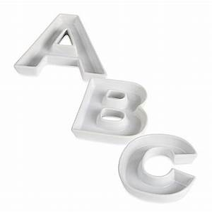 Ivy lane designtm ceramic letter candy dish bed bath beyond for Letter candy dishes