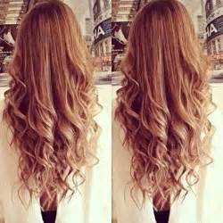 best clip in extensions 35 prom hairstyles for curly hair hairstyles 2016