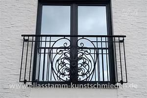 Französischer Balkon Vorschriften : was ist ein franz sischer balkon interieur ist franz sischer ein ~ Orissabook.com Haus und Dekorationen