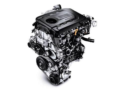 Hyundai Engine Diagram Of 1 6l by I30 1 6l Diesel Turbo Engine Hyundai Australia