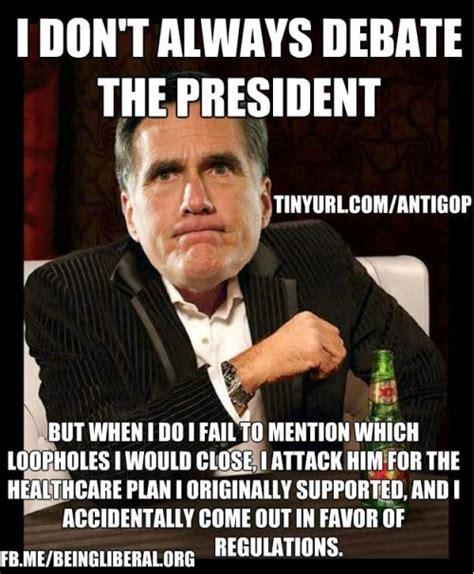 Politics Memes - political meme on tumblr