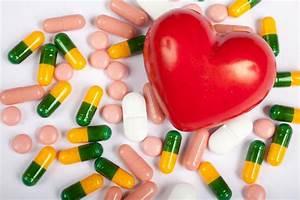 Лекарственный препарат от папиллом