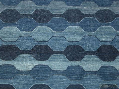 K0003886 Blue, Light Blue New Turkish Kilim Area Rug Young Funeral Home Obituaries Depot Tampico Best Steak For Grilling At I Ll Take You Again Kathleen Origami Decor Decorating Store Decorators Collection Madeline Free Facebook
