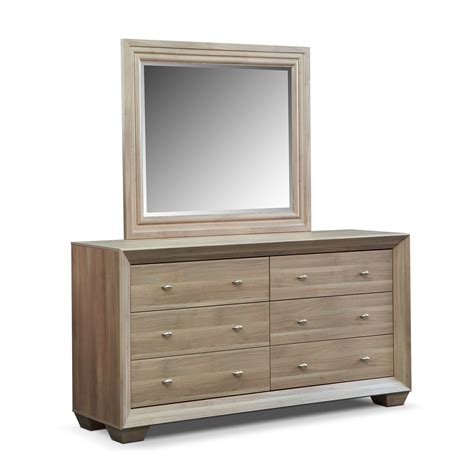 6 drawer dresser with mirror fascinating designs bedroom furniture dresser mirrors