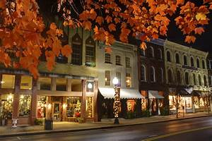 Shopping in Downtown Franklin TN - The Full Guide Franklin TN