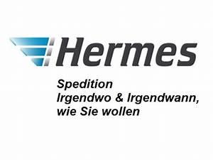 Hermes Sendungsverfolgung Spedition : zustellung per spedition ~ Watch28wear.com Haus und Dekorationen