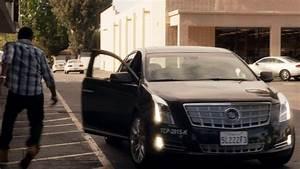 """IMCDb org: 2013 Cadillac XTS in """"Ray Donovan, 2013-2019"""""""
