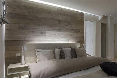 laminate wood flooring headboard make your bedroom sizzle with unique headboard designs architecture decorating ideas