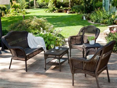 Patio Set by Patio Cool Conversation Sets Patio Furniture Clearance