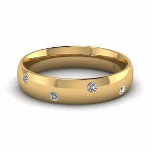affordable men s diamond rings wedding promise diamond With mens wedding rings online