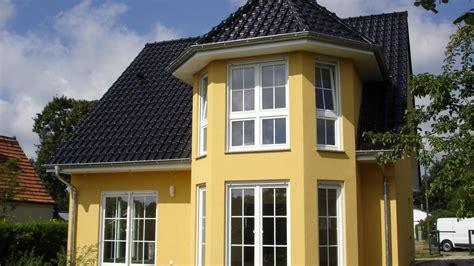 Turmhaus 152 Mit Landhaus Eingang, Hausreferenz