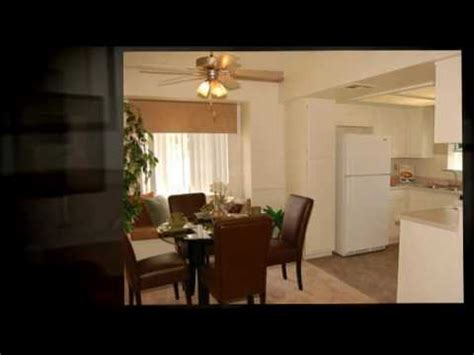 one bedroom apartments las vegas las vegas apartments cabana club apartments for rent las