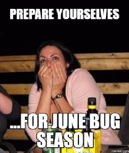 Bug Memes - image gallery june bug meme