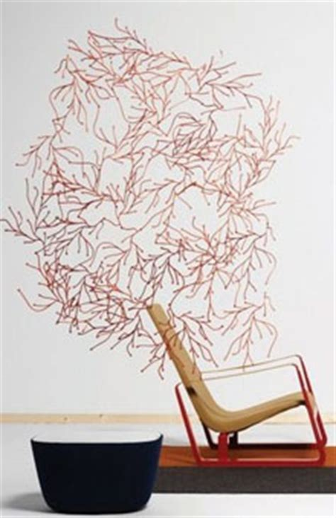 vitra algue screen pack   pieces  bouroullec stardust