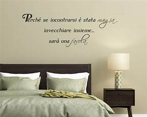 Camera da letto Categorie prodotto