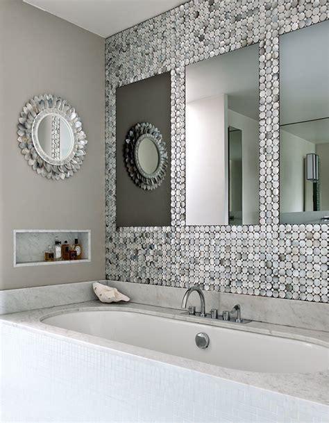 salle de bains grise toutes nos plus belles inspirations