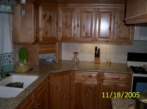 kitchen cabinets fresno ca affordable kitchen cabinets