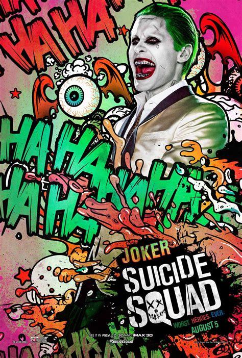 joker squad kostüm squad joker jason todd theory dismissed by david ayer collider