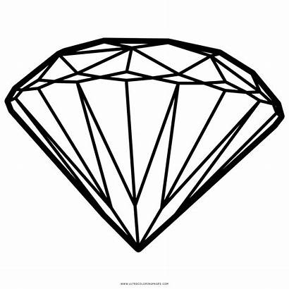 Coloring Pages Jewels Jewel