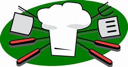 Grilling Outdoor Jojo Clip Grill Clipart Clker