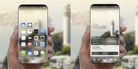 apple iphone 8 rumors specs apple iphone 8 iphone x specs price release date