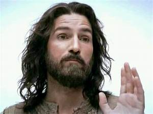 123 best THE PASSION OF CHRIST images on Pinterest | Jesus ...