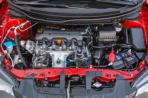 2015 Honda Civic Type R European