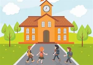 Point Graph Guides Pour Inclure Les élèves Autistes En Classe Pour L