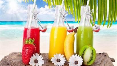 Drinks Juice Desktop Mcb Wallpapers Wallpapersafari Code