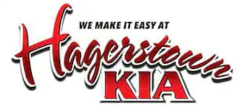 hagerstown kia hagerstown md read consumer reviews