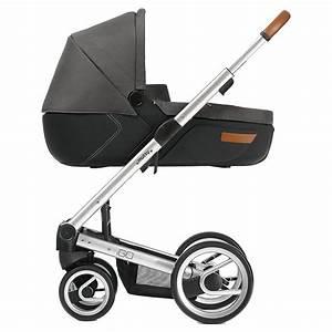Kinderwagen Per Rechnung Bestellen : mutsy kombi kinderwagen igo urban nomad dark grey gestell silver online kaufen otto ~ Themetempest.com Abrechnung